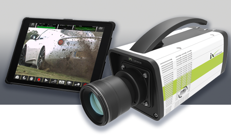 with its large 84 high resolution lcd touch screen monitor the ix cameras cdue gives the user an intuitive compact and easy to operate system