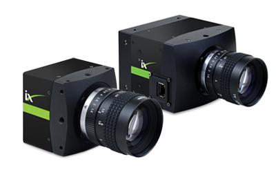 iX Cameras High-Speed Camera Lineup - i-SPEED Series of High-Speed ...